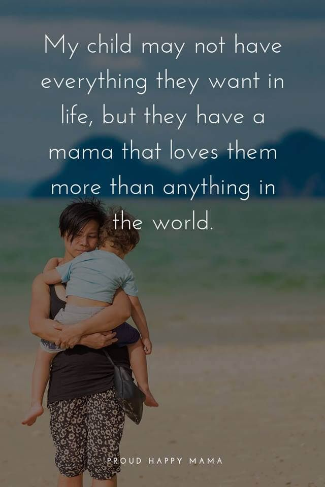 35 Amazing I Love My Kids Quotes For Parents My Children Quotes Mothers Love Quotes Quotes About Motherhood