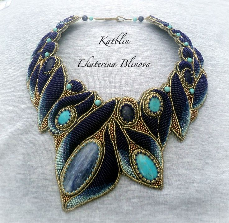 Best embroidery images on pinterest beaded jewelry