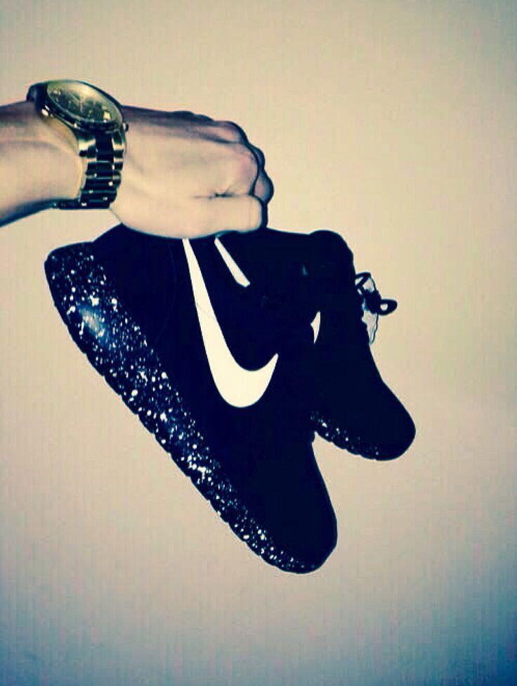 Nike roshe. Loooove