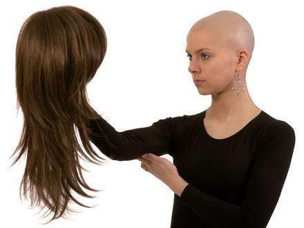 Rak jest grzybem... uleczalnym! - Lekarstwo w zasięgu ręki - Ulubione
