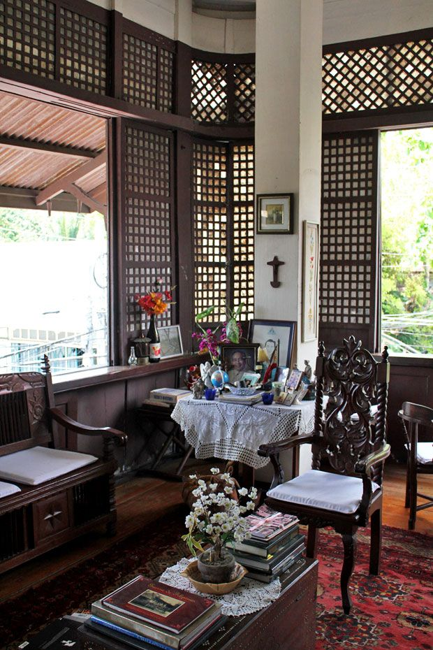 Taal Heritage Town Food U0026 Walking Tour With Pio Goco U2014 What To Do Around  Manila
