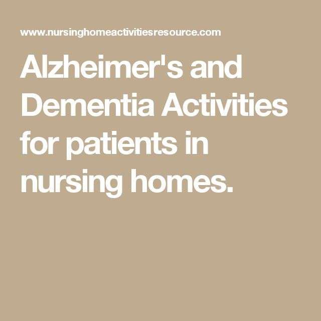 challenges in caring for dementia patients Dementia information - learn about symptoms, causes, diagnosis, risks and treatments and the difference between dementia and alzheimer's disease dementia is a general term for a decline in mental ability severe enough to interfere with daily life memory loss is an example.