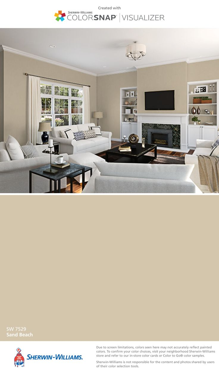 Allen roth glazed wall chocolate ceramic bullnose trim common 1 - Sherman Williams Home Improvement Popular