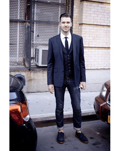 Kind of into the short pantsStreet Fashion, Fashion Weeks, Www Yourstyle Men Tumblr Com, Men Shorts And Tie, Hipster Classy Men, Men Fashion, Street Style Fashion, Menswear Directory