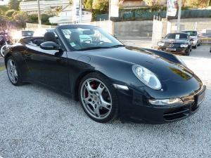 PORSCHE 911 997  http://www.auto1clic.com/annonce-voiture-MzkxMzgyPVBSTw==-Fr.html
