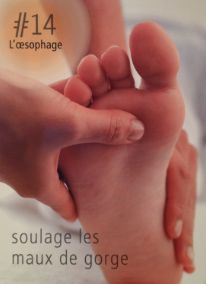 Reiki - Apprendre la reflexologie des pieds avec les 50 points reflexes des pieds Amazing Secret Discovered by Middle-Aged Construction Worker Releases Healing Energy Through The Palm of His Hands... Cures Diseases and Ailments Just By Touching Them... And Even Heals People Over Vast Distances...