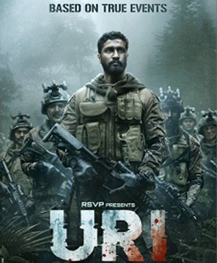 Pin By Work With The Best Cpa On Alamin Hd Movies Download Full Movies Download Full Movies Online Free