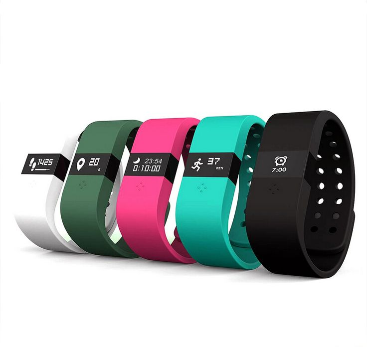 Sports LED Smart Bluetooth Bracelet Waterproof Phone Watch    Price:$109.36  Buy Now Add to Cart  All the color of this bracelet are in stock. Sports LED Touch Screen Silicone Smart Bluetooth Bracelet Waterproof Watch for IOS/Android Note: You can scan the code to download APP! The product work with Adroid 4.3(Or above,) IOS 7(Or above) Normal water resistant,not for swiming and showering Buit-in rechargeable battery. Instruction download link…