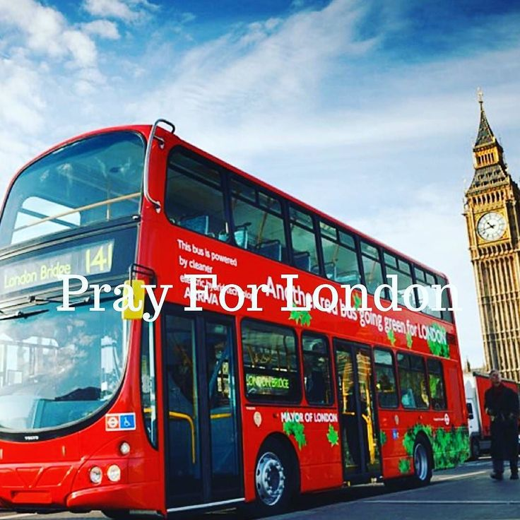 #London! My home town.  Don't be phased by these bad minded evil people hiding behind Islam. Slitting throats and stabbing women! The cowards should have been left to the general public to deal with.... #prayforlondon #pray #action #sunday #worship #blessings #prayforhumanity #lovefromtheuk #terrorism #attack #innocent #lives #love #atbarldn #thebrownbeautyboutique