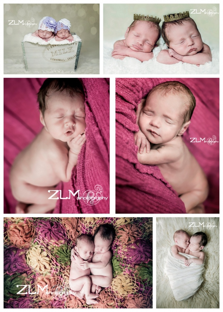 twins poses: Studios Poses, Fingers, Baby Baby, Photo Inspiration, Photography Poses, Pin Things, Twin Poses, Zlm Photography, Photography Ideas