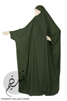 iraq ioverhead abaya - Google Search