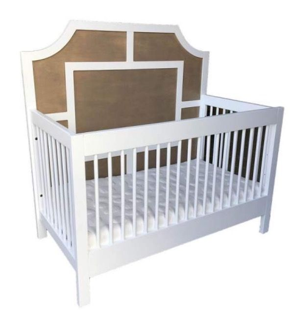 16 best Nursery Furniture images on Pinterest | Baby cribs, Cots and ...