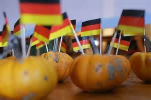 oktoberfest decorations - Yahoo! Image Search Results