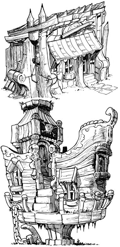 The 94 best images about drawing on Pinterest Jack o\u0027connell