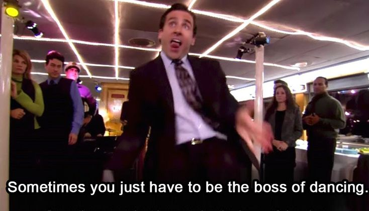 12 Michael Scott Quotes From 'The Office' That Will Never Get Old - Life & Style
