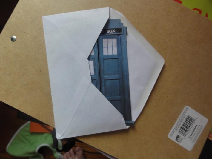 168 besten doctor who papercraft printables bilder auf pinterest doctor who papierkunst und - Tardis selber bauen ...