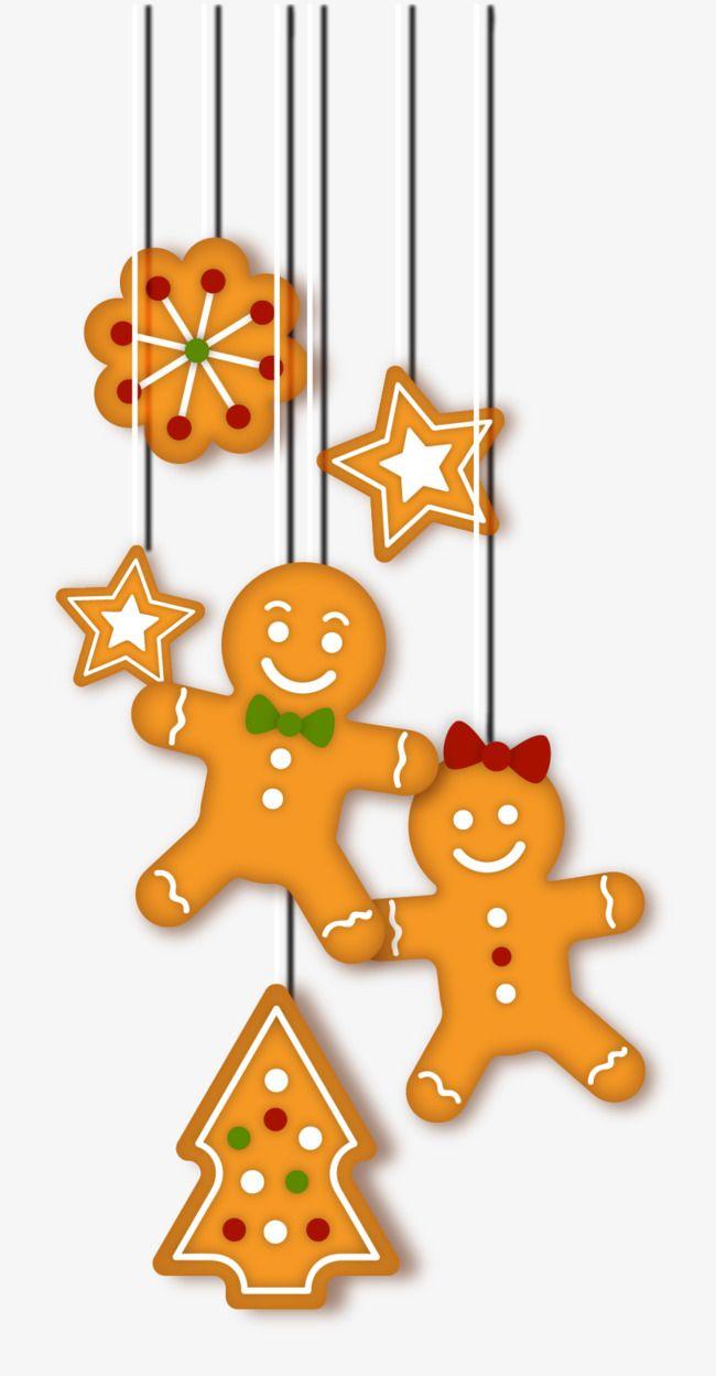 Decoracao De Natal Biscoitos Cartoon Vector Vector No Dia De Natal Flat Imagem Png E Psd Para Download Gratuito Christmas Vectors Cookie Vector Christmas Cartoons