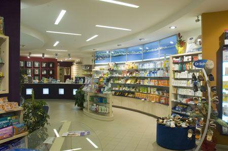 ..::AGELL: Farmacia Artese::..