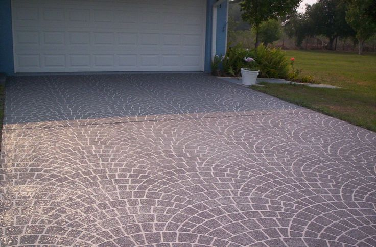 112 best patio paths diy sub board images on pinterest