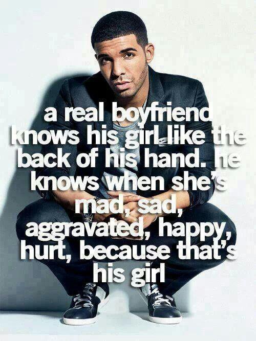 boyfriend quotes to his girlfriend - photo #2