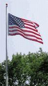Flagpole Kits American Flag Flagpole flag pole flagpoles
