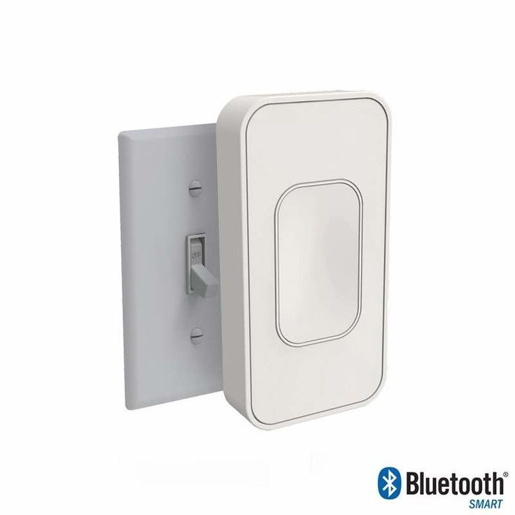 best 25 bluetooth light switch ideas on pinterest. Black Bedroom Furniture Sets. Home Design Ideas