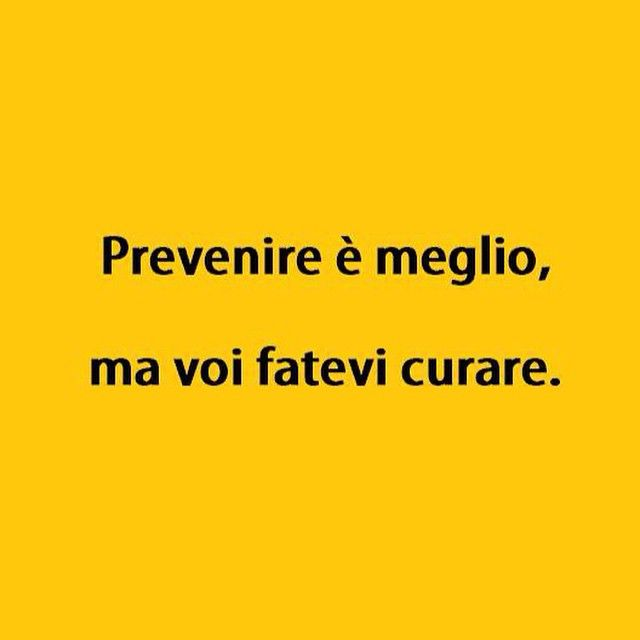 """Ecco. (By Striller_) #tmlplanet #"