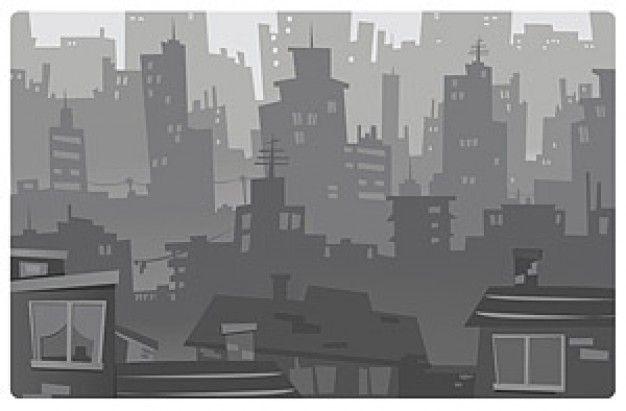 ciudad dibujo - Buscar con Google