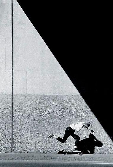 klaartjefotografie | Unkown artists