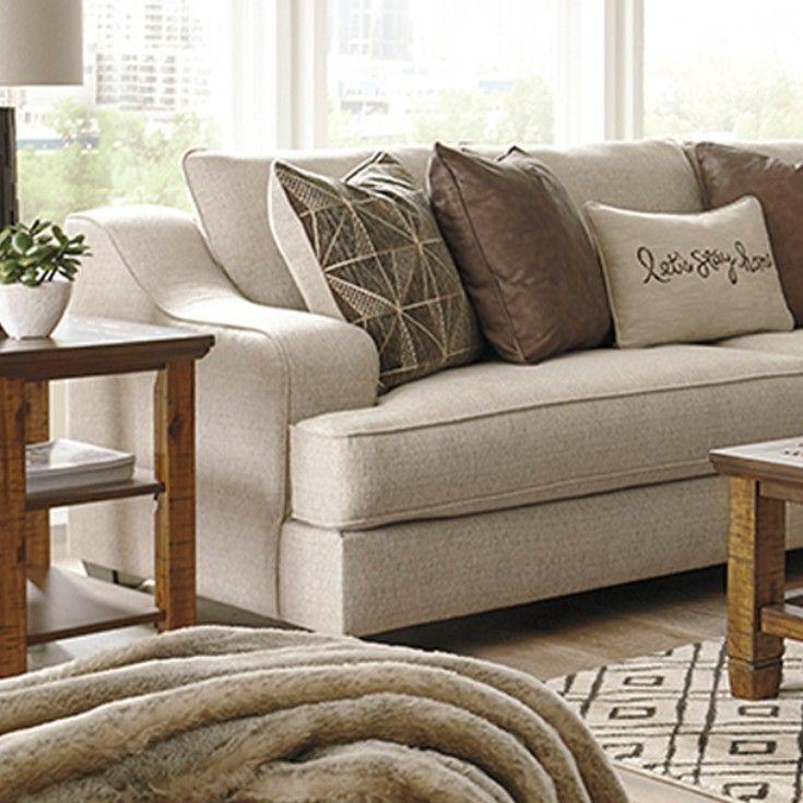 Marciana Sofa Off White Living Room Sets Sofa Set Sofa