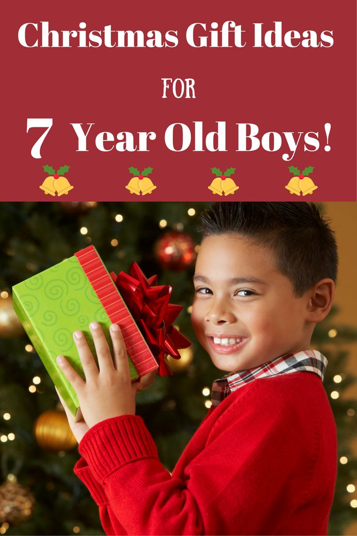 80 best Gift Ideas For Kids images on Pinterest | Amazing ...