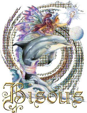 Gifs Bisous Page 9 | GIFS Gratuits PJC