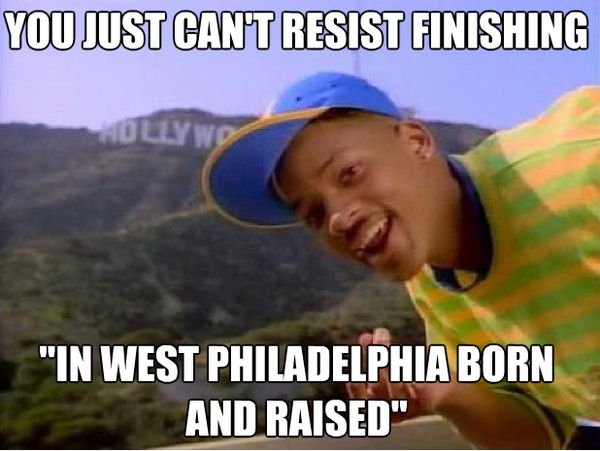 90's Kid: Playground, Bel Air, 90Skid, Childhood Memories, Freshprince, Will Smith, Fresh Prince