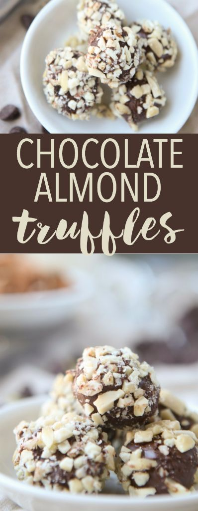to gluten free blend dairy free jordan perfect wait chocolate almond I chocolate flavor  of low these   great the and And yummy  actually  ad truffles air a are dessert they     re almond These  MeatlessMondayNight that     s try can     t and