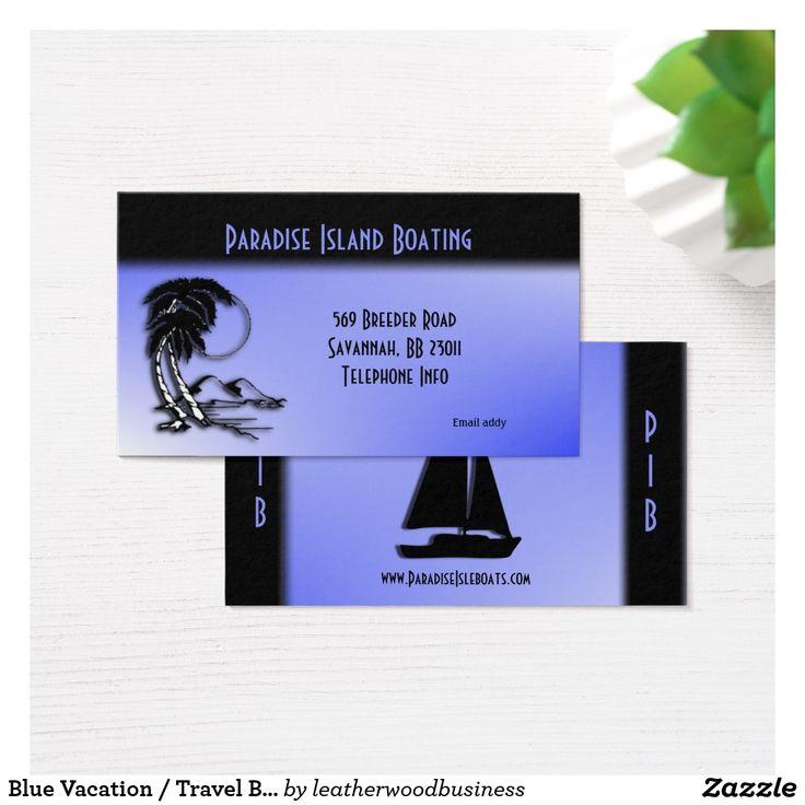 566 best RGP - Favorite Business Card Designs images on Pinterest ...