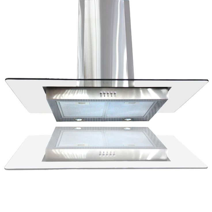 Ductless Vent Hoods For Cooktops ~ Best ductless range hood ideas on pinterest