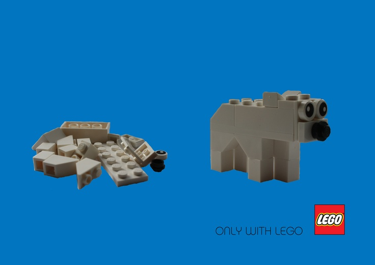 lego campaign poster 03