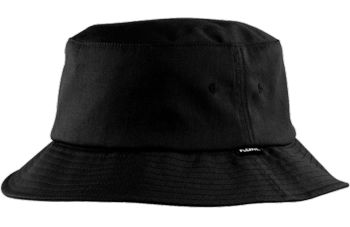 Black Bucket Hat in 2019  70f1a9dcdd49