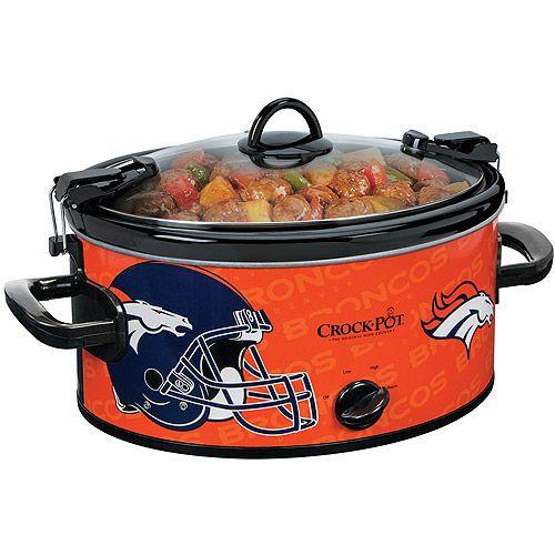 290 Best Denver Broncos Images On Pinterest