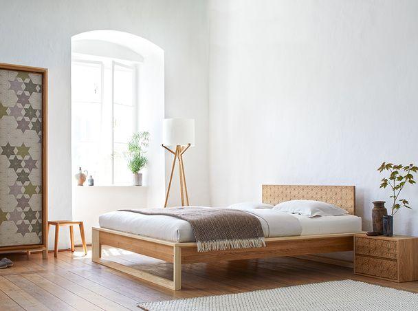 102 besten Grüne Erde Möbel 2017 - natural wood furniture Bilder auf ...