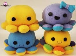 cute pictures - Google Search