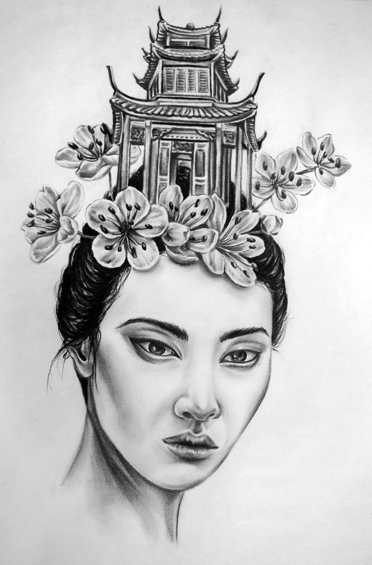 Equilibrio della Tradizione - Alessandra Romeo
