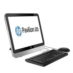 http://www.electroroyma.com/ordenadores-y-servidores-pc-sobremesa/8259-ordenador-hp-20-2201ns-all-in-one-amd-e1-6010-aio-20-4gb-500gb-dvdrw-radeon-hd-8420-graphic-webcam-usb-30-radeon-hd-8420--usb-30.html