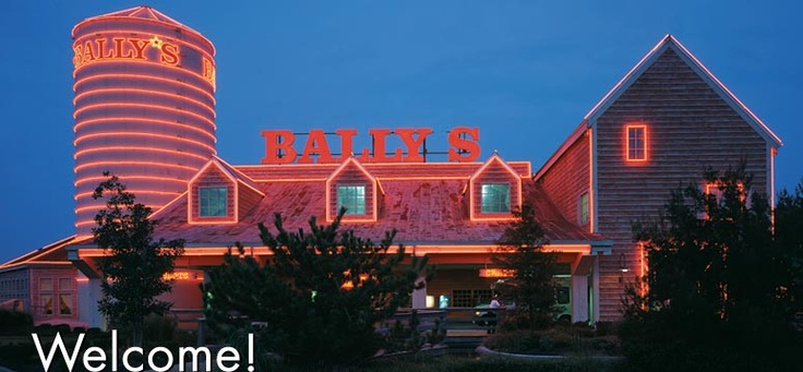Ballys tunica casino slot machines in alabama