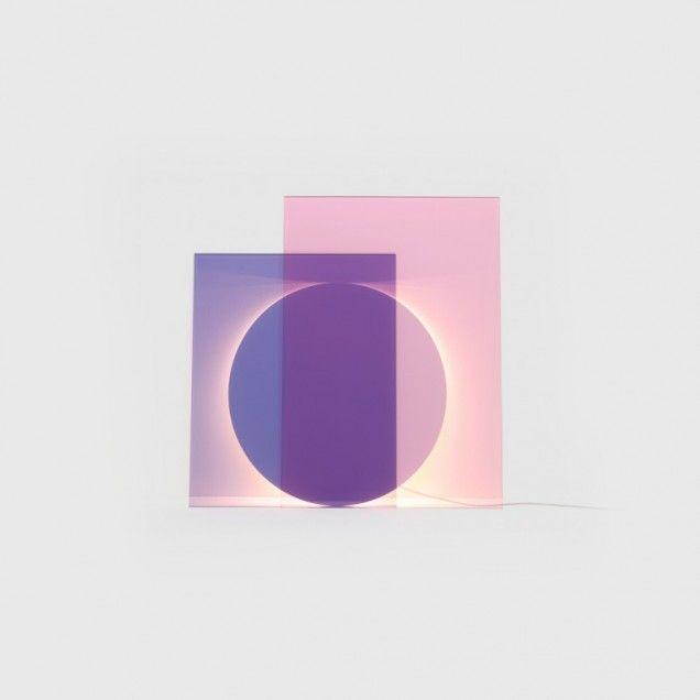 LT04 Colour