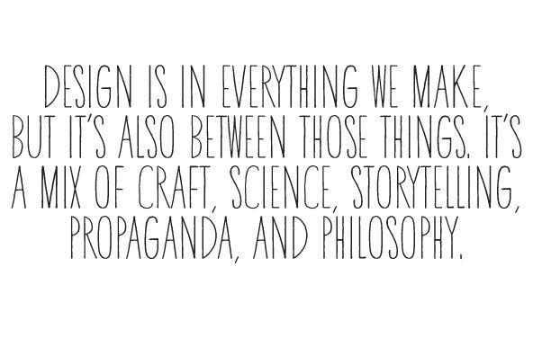 76 best Cradle to Cradle Design ♻ images on Pinterest