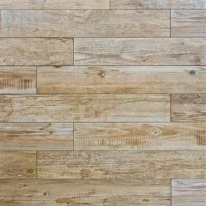 Unicom Starker Kauri 5x33 Floor Wall tile