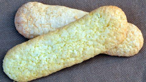 Není nad domácí piškoty! Máme pro vás recept na pravé italské | Hobbymanie.tv - ta nejlepší stáj pro všechny vaše koníčky