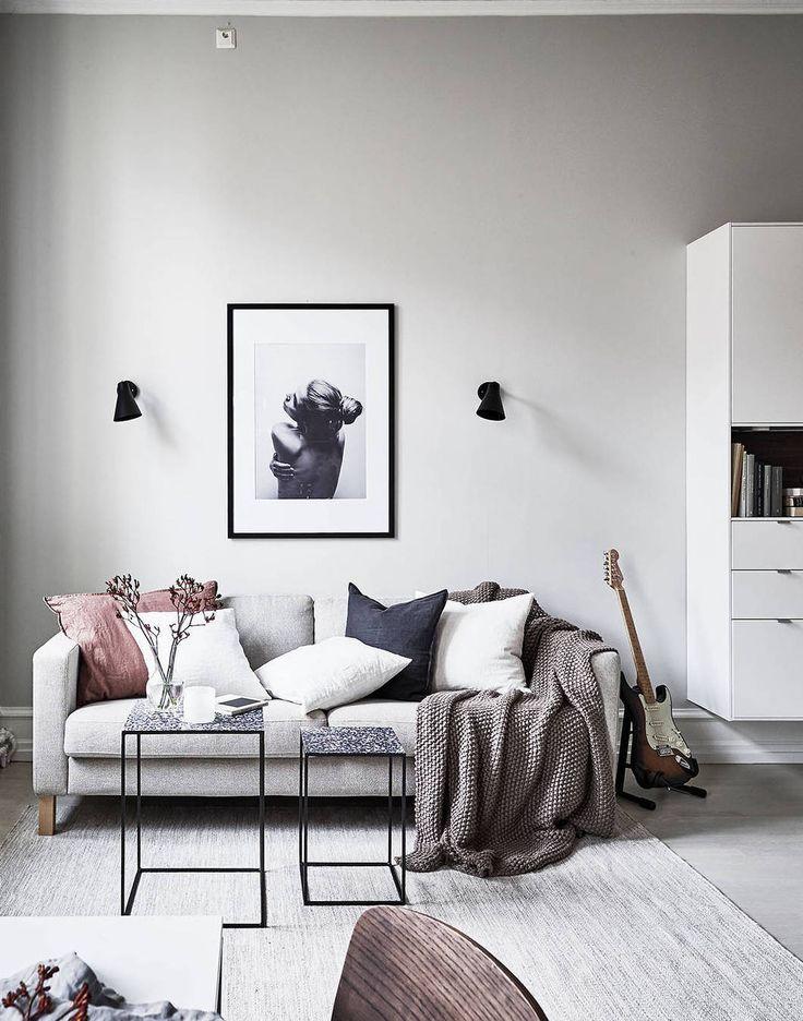 Best 25 duplex design ideas on pinterest duplex house - Small duplex interior design ideas ...