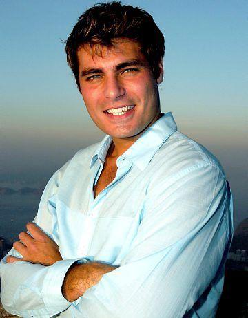 Tiago Lacerda